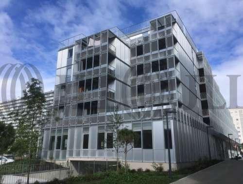 Bureaux Bordeaux, 33000 - RUE ETIENNE HUYARD - 10759673