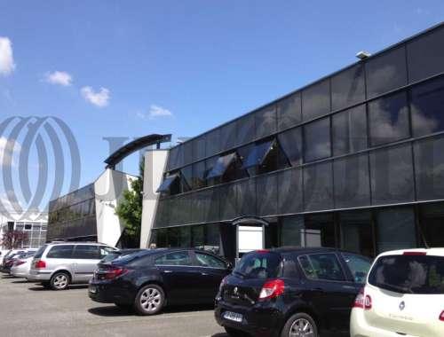 Bureaux Merignac, 33700 - 61 RUE JEAN BRIAUD - 10759723