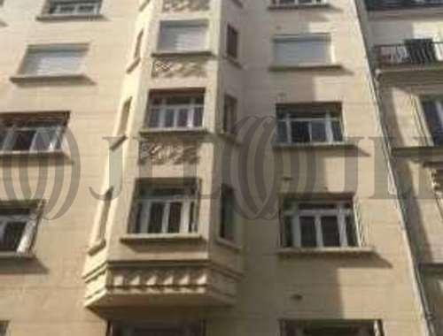 Bureaux Paris, 75017 - 55 RUE LEGENDRE - 10760426