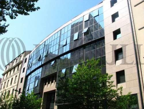 Bureaux Lyon, 69003 - L'EUROPEEN - 10761830