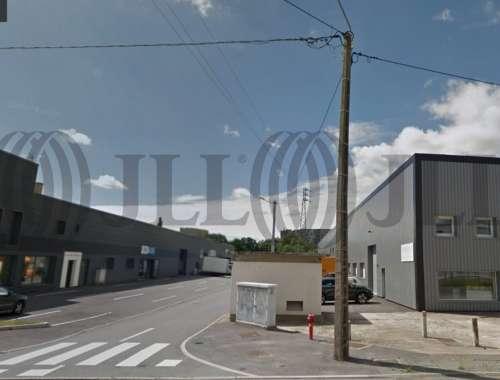 Activités/entrepôt Le mans, 72000 - undefined - 10762541