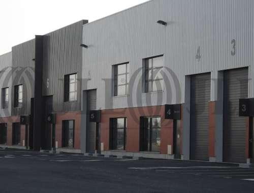 Activités/entrepôt St saturnin, 72650 - undefined - 10762550