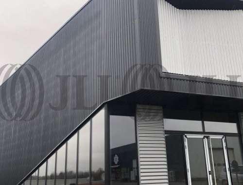 Activités/entrepôt Cesson sevigne, 35510 - 1 RUE DE LA CARRIERE - 10765260