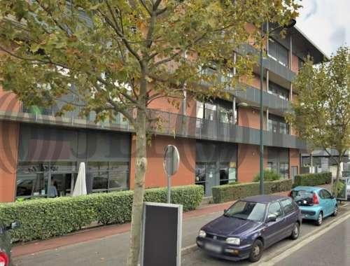 Activités/entrepôt Toulouse, 31100 - 9 RUE LOUIS COURTOIS DE VICOSE - 10765273