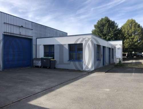 Activités/entrepôt Rennes, 35000 - undefined - 10765282