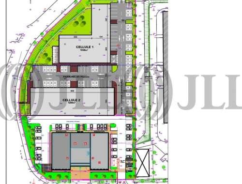 Activités/entrepôt Cesson sevigne, 35510 - RUE DES VEYETTES - 10765326
