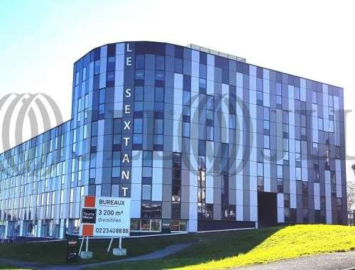 Bureaux Rennes, 35700 - 225 RUE DE SAINT MALO - 10765409