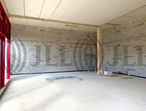 Activités/entrepôt Bidart, 64210 - AVENUE DE CUMBA - 10765446