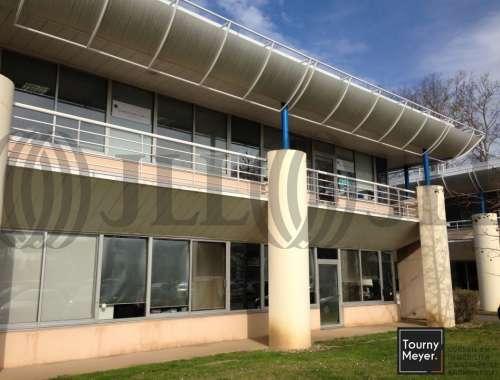 Bureaux Toulouse, 31200 - 78 CHEMIN DES 7 DENIERS - 10765466