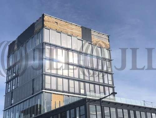 Bureaux Rennes, 35000 - BD JEAN MERMOZ - 10765519