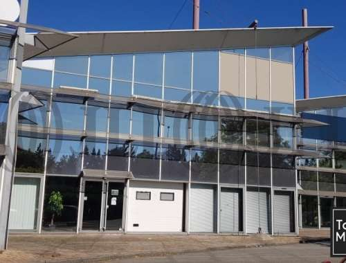 Activités/entrepôt Toulouse, 31200 - 26 CHEMIN DE LA GLACIERE - 10765602