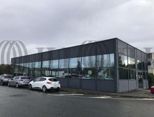 Bureaux Toulouse, 31100 - 1 RUE GASTON EVRARD - 10765662