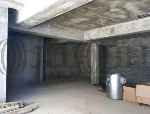 Activités/entrepôt Anglet, 64600 - 11 AVENUE D'ESPAGNE - 10765687
