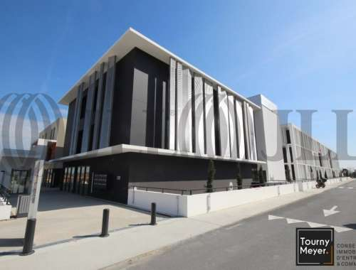 Bureaux Auzeville tolosane, 31320 - 46 ROUTE DE NARBONNE - 10765706