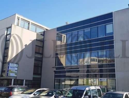 Bureaux Rennes, 35700 - 8 RUE DU JOUANET - 10765721