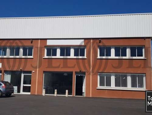 Bureaux L union, 31240 - 3 RUE D'APOLLO - 10765734