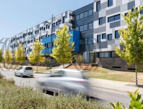 Bureaux Montpellier, 34000 - 55 RUE EUCLIDE - 10765754