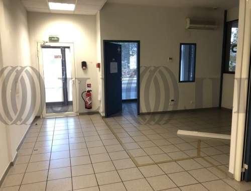Activités/entrepôt Bayonne, 64100 - AVENUE DE LA LEGION TCHEQUE - 10765773