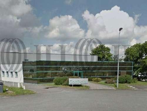 Activités/entrepôt Cesson sevigne, 35510 - IMPASSE DES CHARMILLES - 10765770