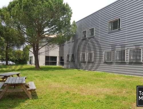 Activités/entrepôt Balma, 31130 - 20 AVENUE PRAT GIMONT - 10765794