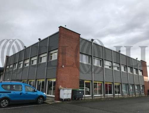 Activités/entrepôt Toulouse, 31100 - 43 BOULEVARD THIBAUD - 10765798