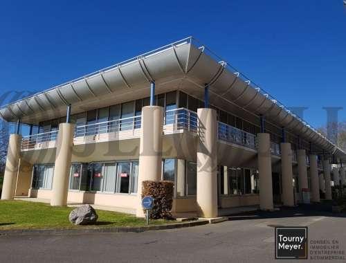 Bureaux Toulouse, 31200 - 78 CHEMIN DES 7 DENIERS - 10765828