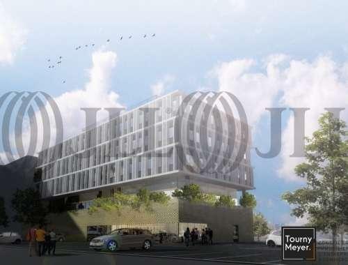 Bureaux Toulouse, 31400 - RUE BERNARD MARIS - 10765854