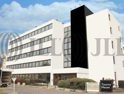 Bureaux Toulouse, 31400 - 13 RUE ANDRE VILLET - 10765902