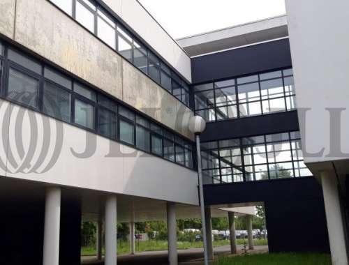 Activités/entrepôt Vern sur seiche, 35770 - 2 RUE DU PLESSIS - 10765920