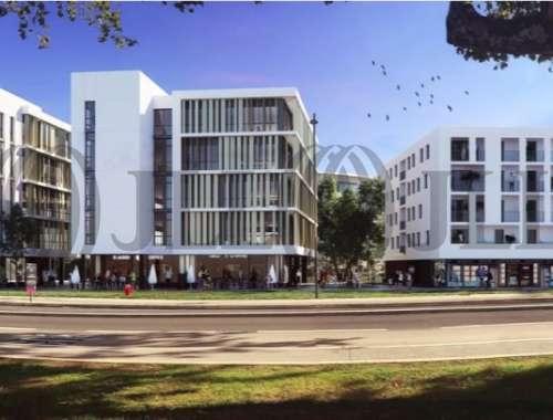 Activités/entrepôt Dax, 40100 - AVENUE SAINT VINCENT DE PAUL - 10765927