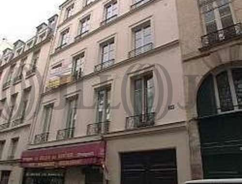 Bureaux Paris, 75002 - 24 RUE DU SENTIER - 10766591