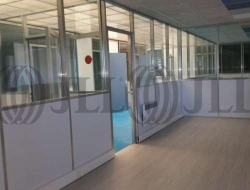 Bureaux Larcay, 37270 - 40 RUE PAUL-LOUIS COURIER - 10775038