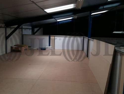 Activités/entrepôt Larcay, 37270 - undefined - 10775033