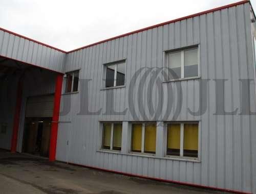 Activités/entrepôt Ablis, 78660 - undefined - 10775047
