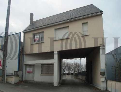 Bureaux Angers, 49100 - 6 PASSAGE DU DOYENNE - 10775066