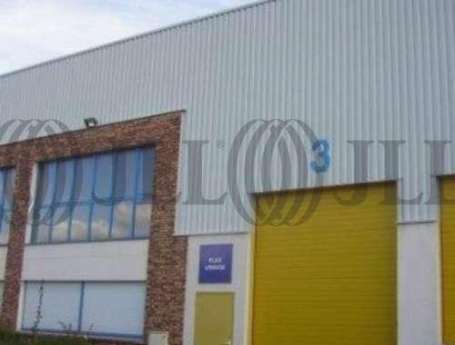 Activités/entrepôt Gellainville, 28630 - undefined - 10775100