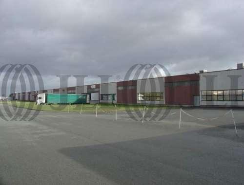 Activités/entrepôt St barthelemy d anjou, 49124 - undefined - 10775105