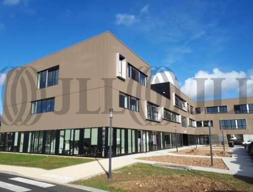 Bureaux Angers, 49000 - RUE PAPIAU DE LA VERRIE - BÂT LOIRE - LE CARRÉ D'ORGEMONT - 10775112