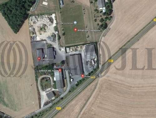 Activités/entrepôt Crotelles, 37380 - undefined - 10775115