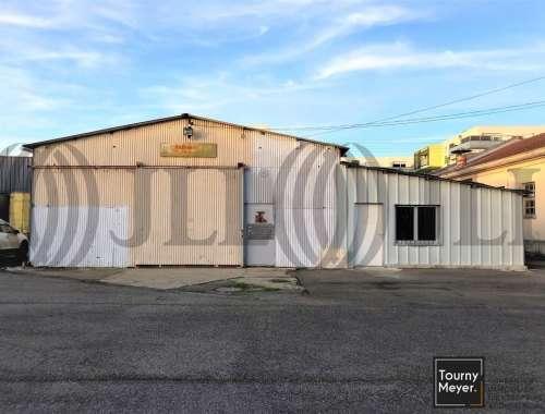 Activités/entrepôt Toulouse, 31200 - 197 AVENUE DE FRONTON - 10777312