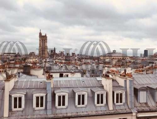 Bureaux Paris, 75001 - 55 RUE DE RIVOLI - 10783608
