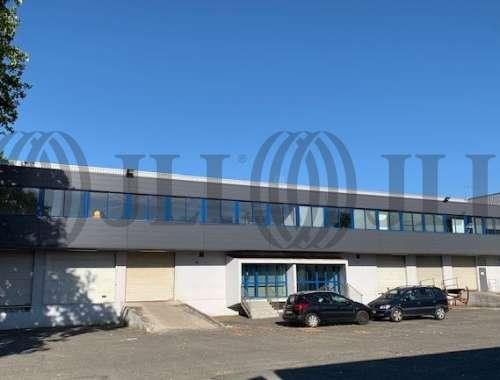 Activités/entrepôt St ouen l aumone, 95310 - undefined - 10803520