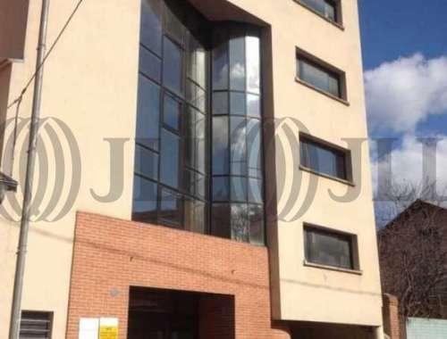 Bureaux Toulouse, 31400 - 3 BIS RUE GUGLIELMO MARCONI - 10804243