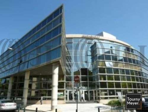Bureaux Toulouse, 31200 - 7 AVENUE PARMENTIER - 10804254