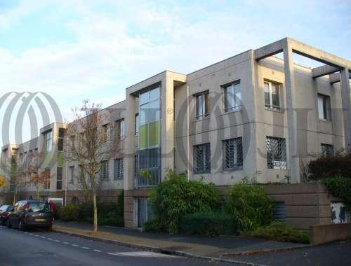 Bureaux Nantes, 44300 - 4. RUE DU CHÂTEAU DE L'ERAUDIERE - 10804261
