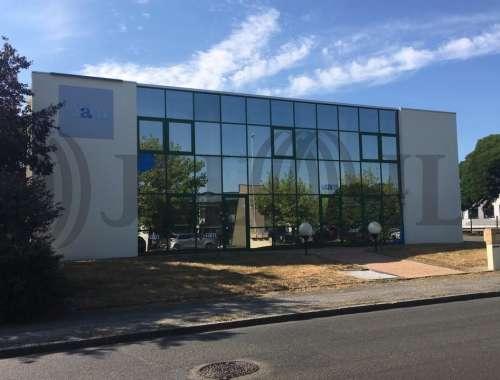 Bureaux Nantes, 44300 - 8. RUE DU PETIT CHATELIER - 10804278