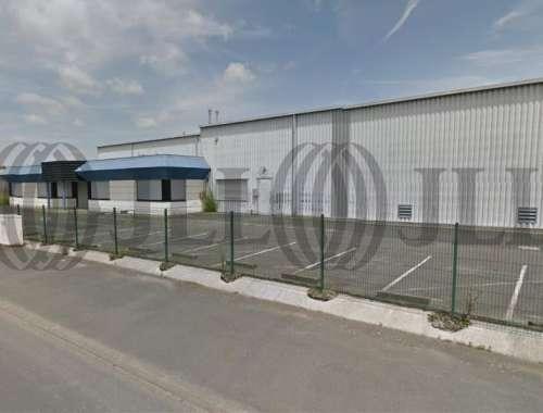 Activités/entrepôt Getigne, 44190 - undefined - 10804275