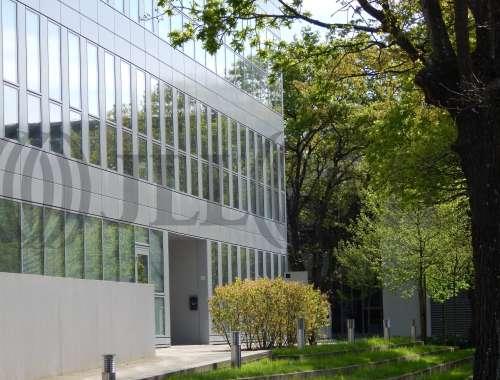 Bureaux St herblain, 44800 - 3. IMPASSE CLAUDE NOUGARO - 10804285