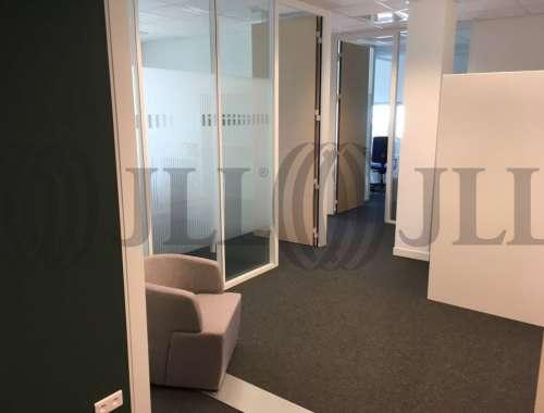 Activités/entrepôt Nantes, 44000 - undefined - 10804303