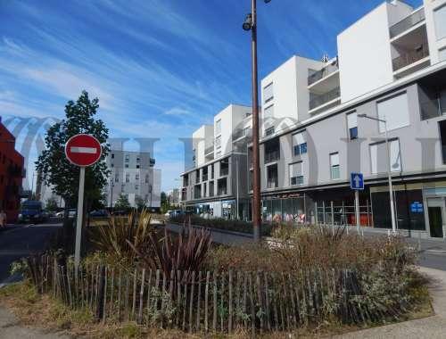 Activités/entrepôt Nantes, 44300 - undefined - 10804297